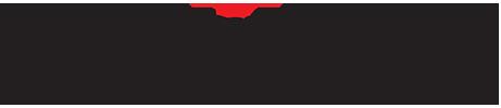 Artwork Adventure Logo