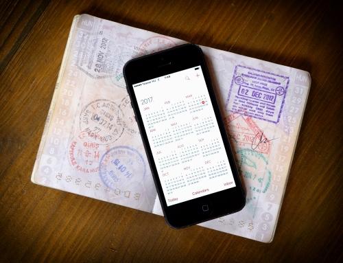 Az útlevél közeli lejárata nem kis gondot okoz – de sok pénzért megoldható!