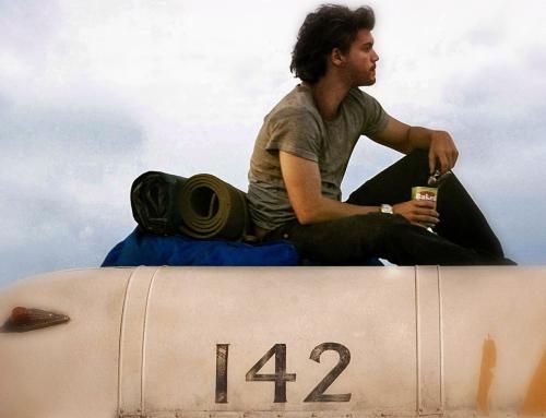 Inspiráló filmek utazáshoz